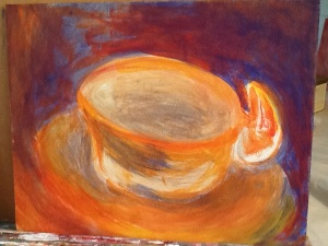 Painting of cup by msohttp://theborgias.wikifoundry.com/page/Mickey+Sn