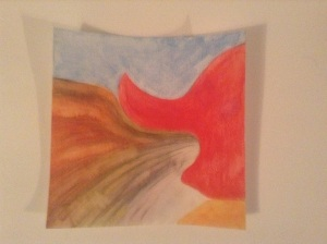 Artpiece for sale